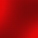 """Котировки акций АФК """"Система"""" после заявлений Путина выросли почти на 90%"""