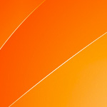 МТС Банк обновил мобильное приложение для Windows Phone