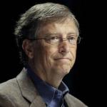 Билл Гейтс: в ближайшие годы рынок труда монополизируют программные роботы