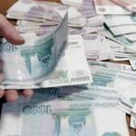 Британский экономист назвал сильной экономику РФ