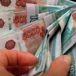 АСВ разрешили скупать акции банков