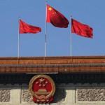 В 2015 году темпы роста экономики Китая составят 7,1%
