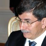 Турция намерена получить выгоду от транзита энергоресурсов