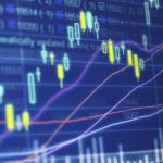Forex прекратил покупку рублей