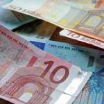 Евро бьет рекорды— курс валюты превысил 73 рубля