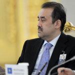 Казахстан предложил России отказаться от доллара