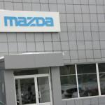 Toyota, Mitsubishi и Mazda не будут менять цены из-за обвала рубля