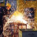 Удмуртия получила одобрение на создание машиностроительного кластера
