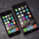iPhone 6 с 16 Гбайт памяти добавит к выручке Apple до $3 млрд
