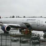«Аэрофлот» на сутки отменил рейсы в Брюссель