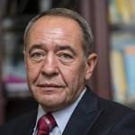 В «Газпром-медиа» назвали причины отставки Лесина