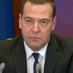 Минфин передаст Агентству страхования вкладов 1 трлн рублей в виде облигаций