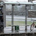 Ликсутов анонсировал повышение тарифов на транспорт