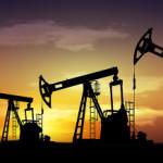 Нефть сорта WTI подешевела до $54, 73 за баррель