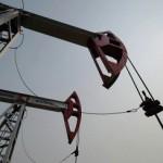 СМИ рассказали о целях нефтяной политики Саудовской Аравии