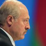 Лукашенко: новые назначения усилят экономический блок руководства
