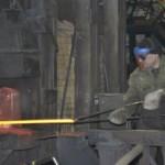 Металлургам Кузбасса в 2015 году снизят налог на имущество