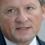 Бизнес-омбудсмен предложил уравнять ставку рефинансирования с ключевой