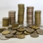 Sberbank CIB назвал причины возможного банковского кризиса
