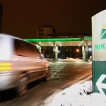 Минюст РФ заявил о категорическом несогласии с решением ЕСПЧ по делу ЮКОСа