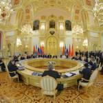 Единый рынок лекарств в Евразийском союзе заработает с 2016 года