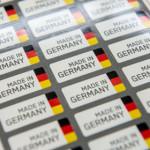 Экспорт Германии в Россию сократится на 20 процентов