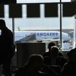 «Трансаэро» заморозит цены на билеты в 2015 году