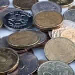 В Перми установлена стоимость проездного документа в общественном транспорте на 2015 год