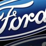 Ford закрывает завод в Бельгии и переносит производство в Испанию