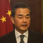 Китай поможет РФ преодолеть трудности в экономике