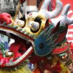 Обвал рубля привлек в Россию китайских туристов