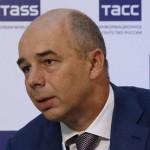 Силуанов исключил возможность возврата к курсу 30 рублей за доллар