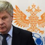 Президент РФС отказался обсуждать зарплату Капелло до 12 января