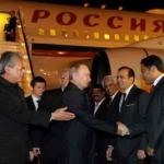 Россия и Индия к 2025 году увеличат торговый оборот до 30 млрд руб