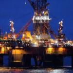 Цены на нефть падают из-за опасений избыточного спроса на рынке
