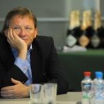 «Абрау-Дюрсо» перевела 75% акций из офшора в РФ