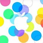 «Apple» повысила цены в российском «App Store» в два раза