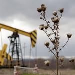 «Роснефть» и Morgan Stanley отменили сделку