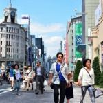 Японское агентство JCR понизило рейтинги РФ