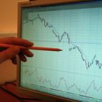 В Куршевеле опасаются последствий экономического кризиса в РФ