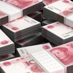 КНР отвязывается от доллара