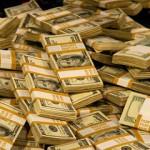 Белоруссия увеличила норму обязательной продажи валютной выручки до 50%