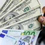 В Белоруссии посчитали прибыль со сбора за покупку валюты