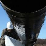 Алтайский маршрут предложили использовать для поставок газа в Индию