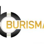 Украинская газодобывающая Burisma выходит на казахстанский рынок