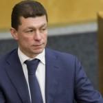 В России наблюдается небольшой рост безработицы