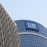 Полтавченко: General Motors продолжить работать в Санкт-Петербурге