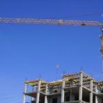 Петербург с 2017г намерен вводить по 200-500 тыс. кв. м бюджетного жилья в год
