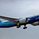 Boeing поставит рекордное количество самолетов в КНР