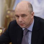 Силуанов рассказал о кредитоспособности РФ при цене на нефть в $60